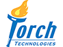torch-logo.png