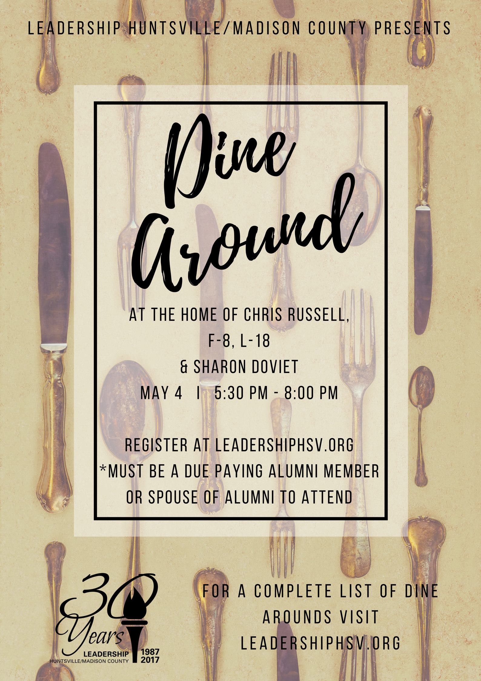 Chris_Russell_Dine_Around_Invite.png
