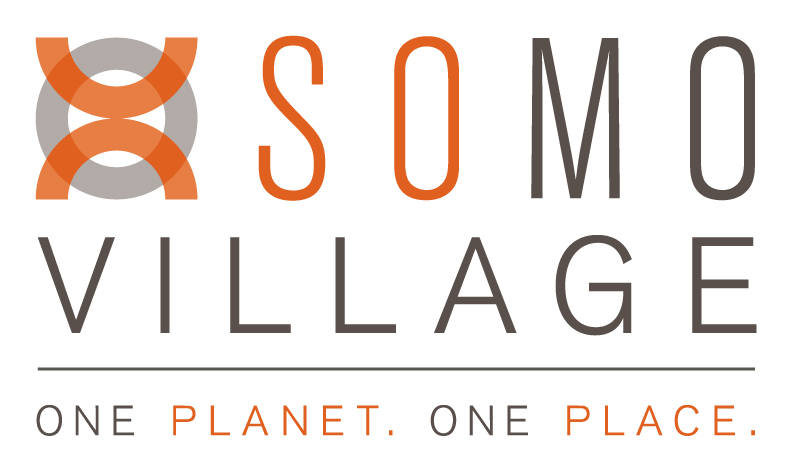 SOMO-Village-Logo_Oct-2015.jpg