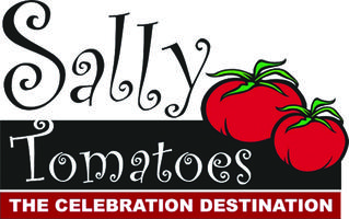 sally_tomatoes.jpg