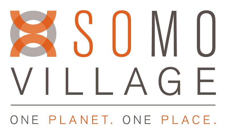 SOMO-Village-Logo_Oct-2015.jpg