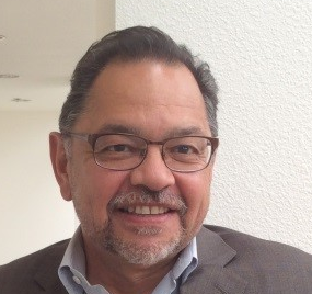 Alfredo_Perez.png