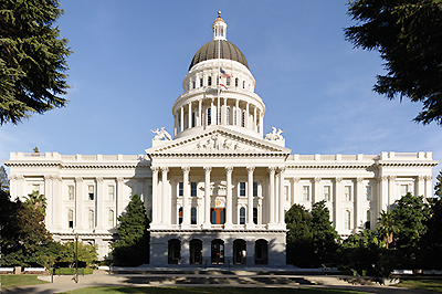 Sac_State_Capitol.png
