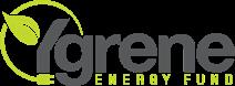 Logo_YgreneEnergyFund.gry.png