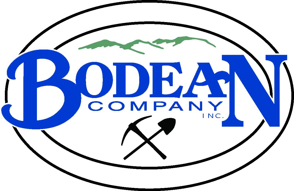 Logo_BoDean.jpg