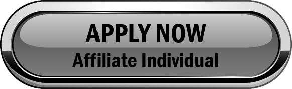 Apply_Now_-_Affiliate_Individual.png