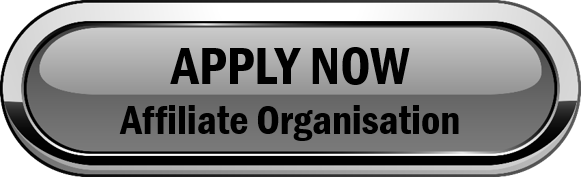 Apply_Now_-_Affiliate_Organisation.png