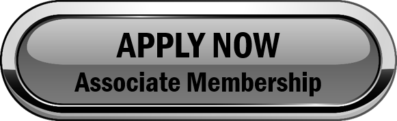 Apply_Now_-_Associate.png
