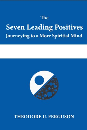 seven_leading_positives_cover.jpg