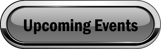 Upcoming_Events.png