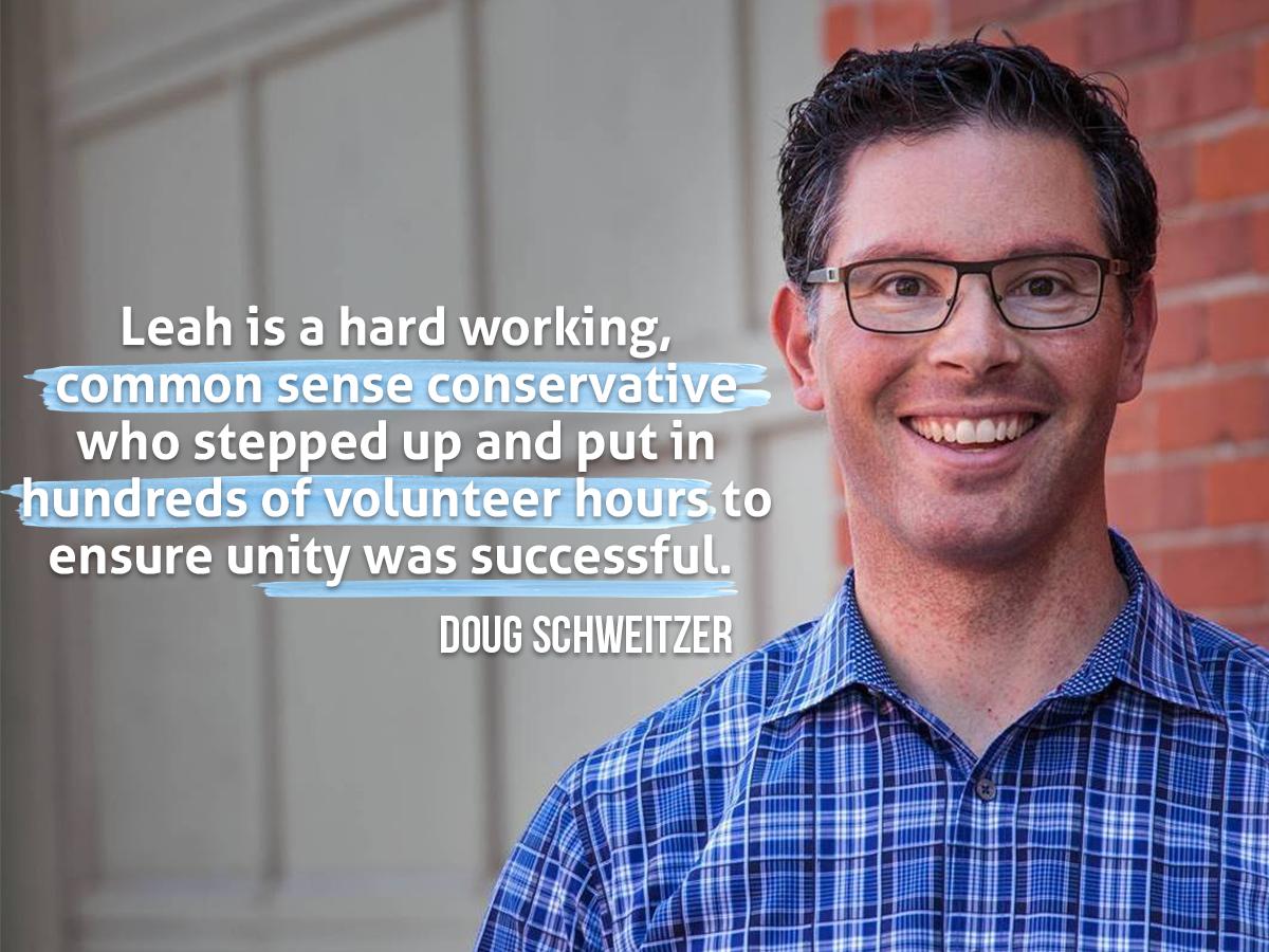Doug_Endorsement.png