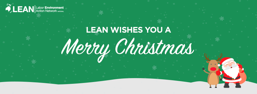 LeanChristmas.png