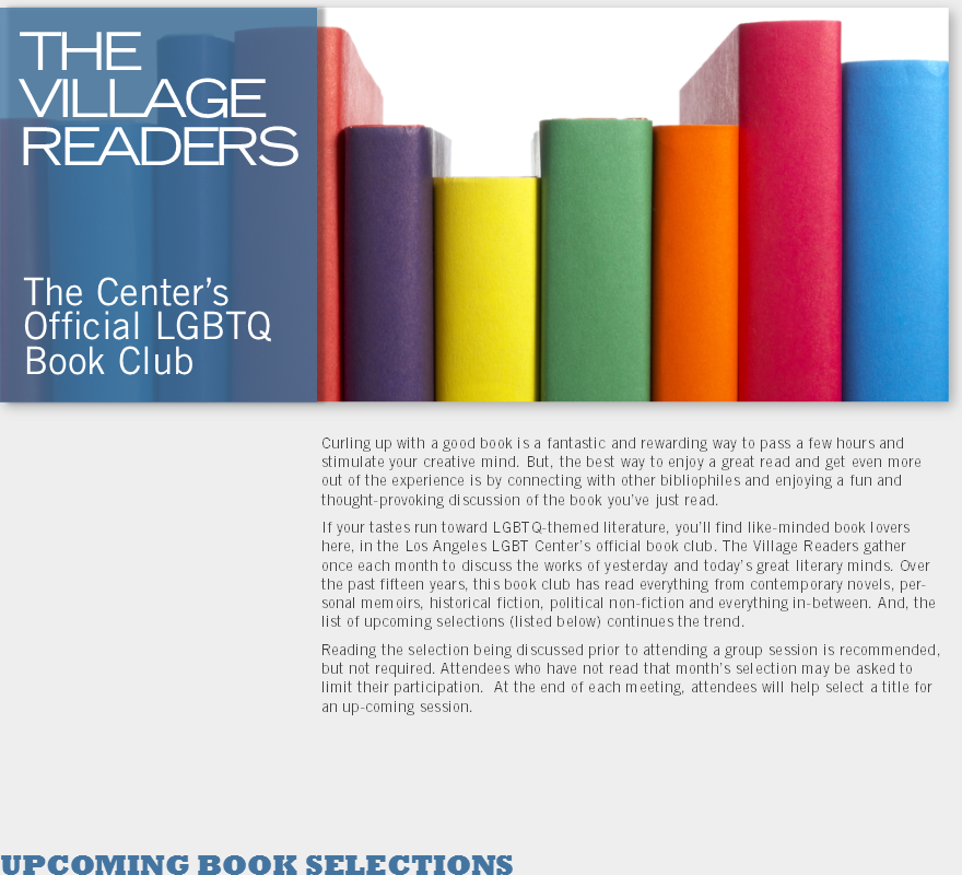 Village_Readers_Main_Header.png