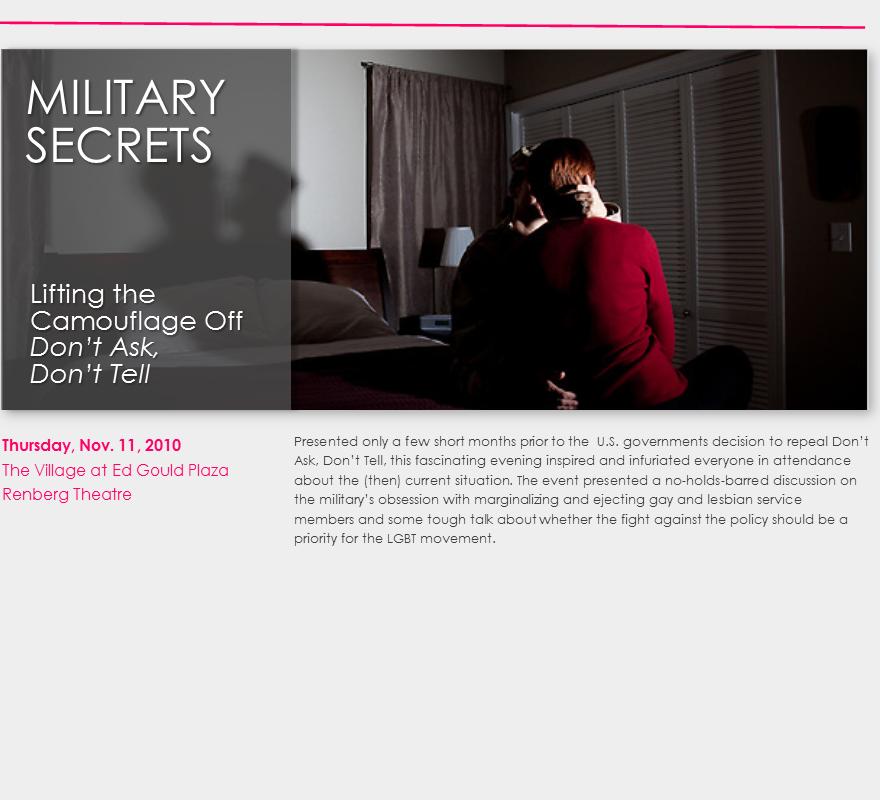 BQC_Military_Secrets_Info_Page.png