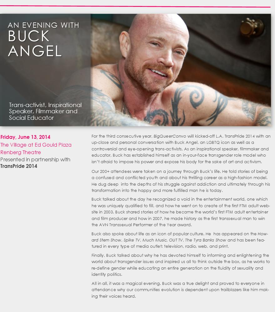 BQC_BAngel_Info_Page.png