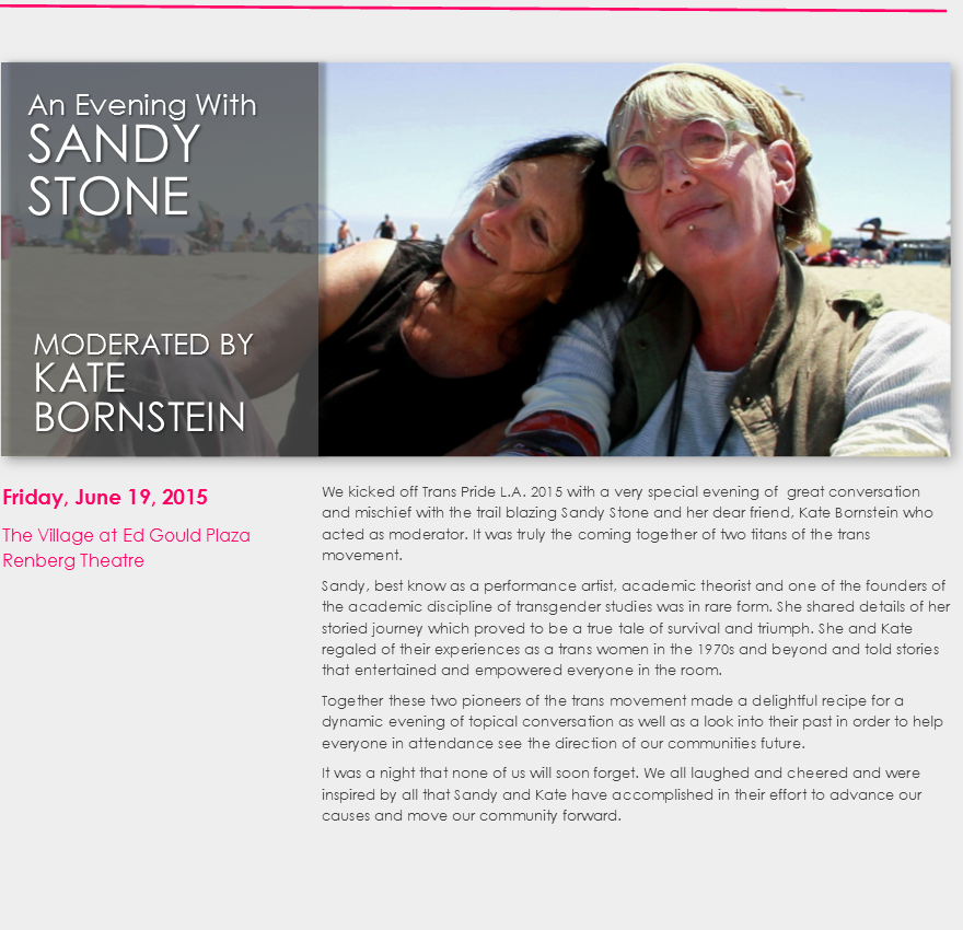 BQC_Sandy_Stone_Page_Past_Info.png