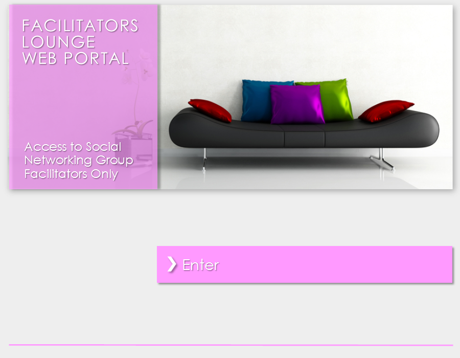 Facilitators_Portal_Main_Page.png