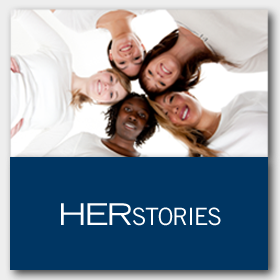 HERstories_SNG_Hub_Button.png