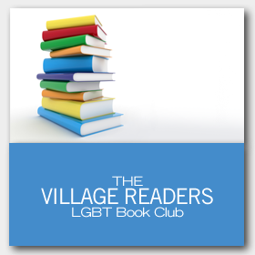 Village_Readers_SNG_Hub_Button.png