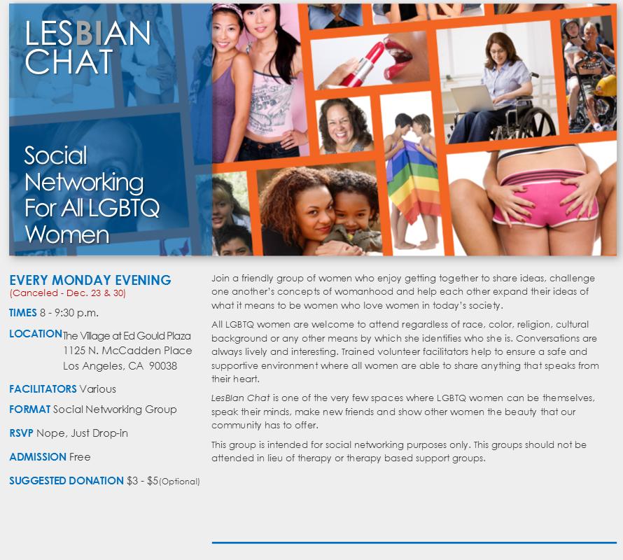 Lesbian_Chat_Info_Pg.png