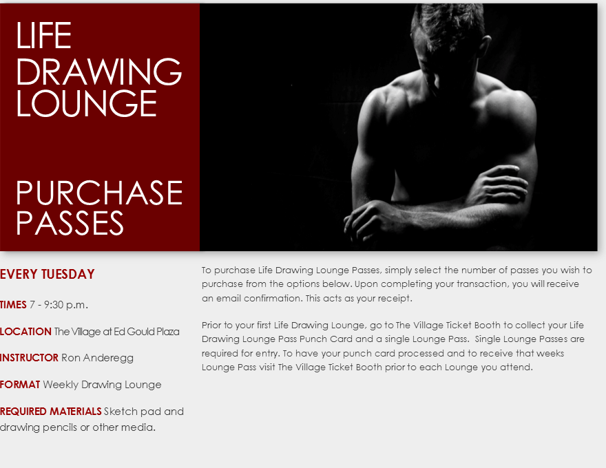 Life_Drawing_Lounge-Purchase_Page.png