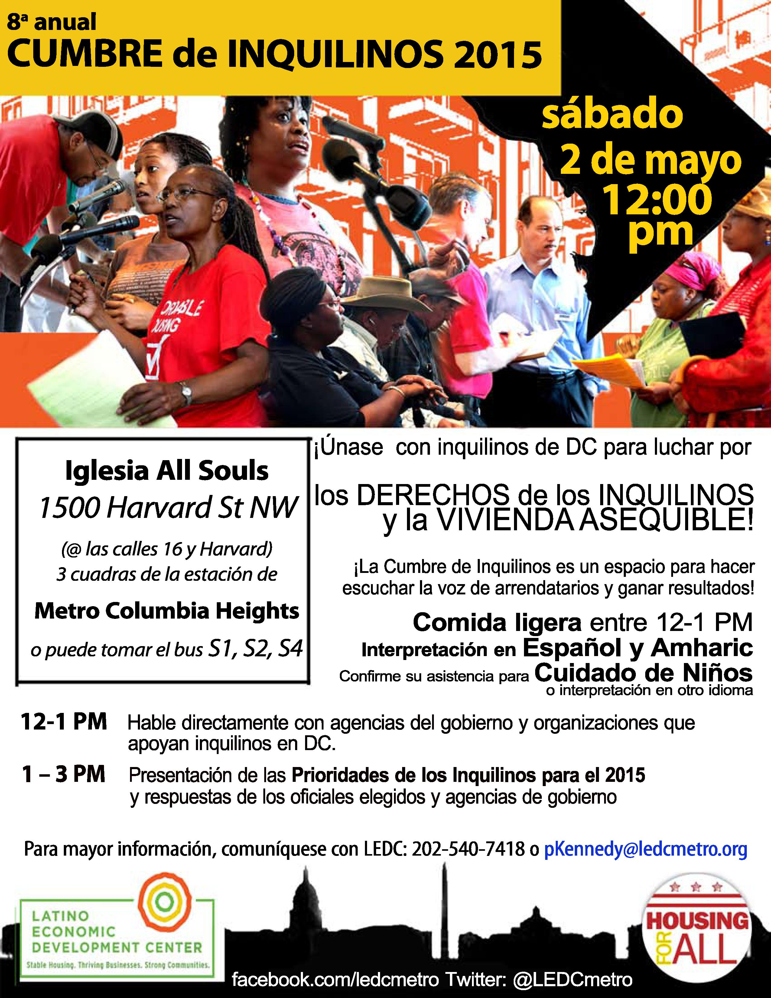 2015_Spanish_Town_Hall_Flyer_-_jpeg.jpg