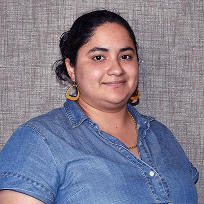 Emi Reyes