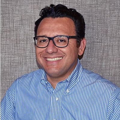 Oswaldo Acosta