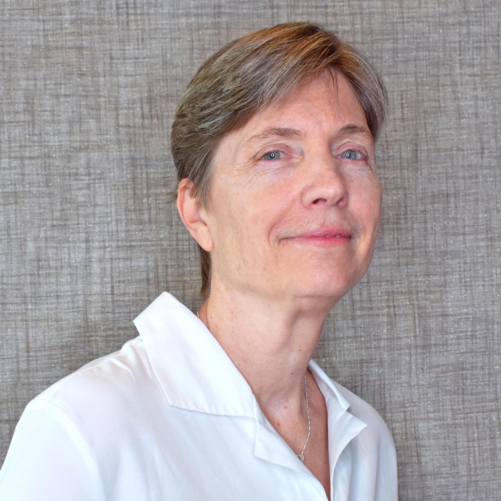 Karen Serfis