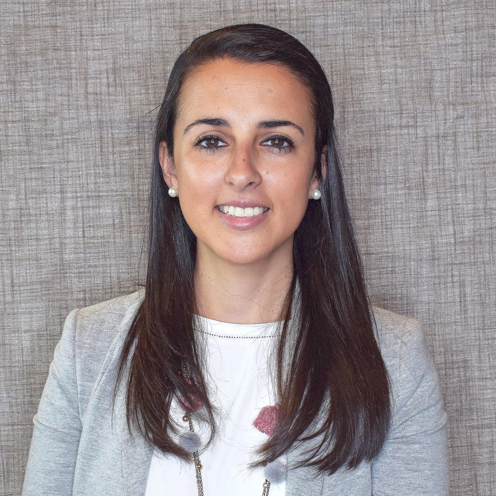 Susana Gómez Portugal Monroy