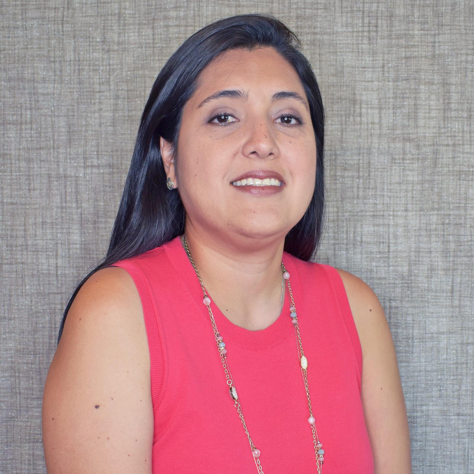 Karla Posada