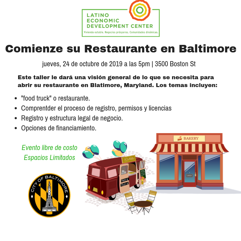 Comienze_su_restaurante_en_Maryland_flyer.png