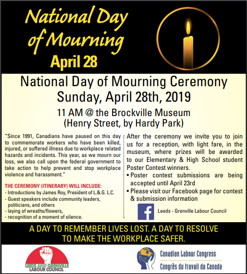 Nat_Day_of_Mourning_Event_Ad_2019_Postmedia.png