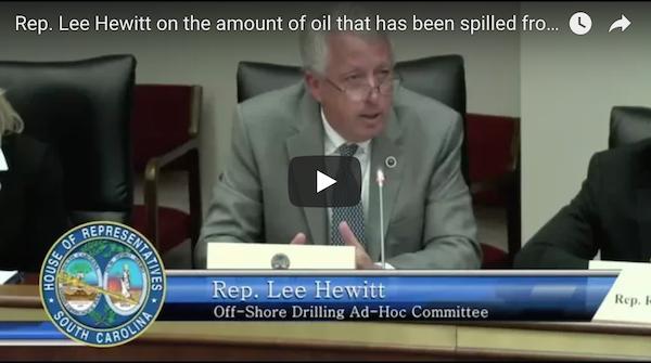 Hewitt_-_Offshore_oil_committee_video.png