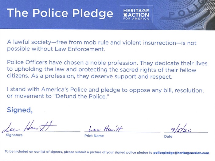 The_Police_Pledge_copy.jpg