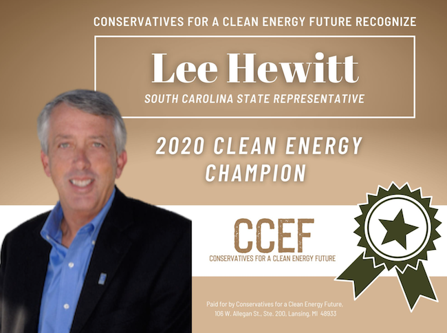 Hewitt_-_Clean_Energy_Champion.png