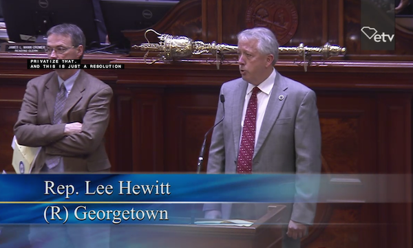 Hewitt_-_well_of_the_House_II.png