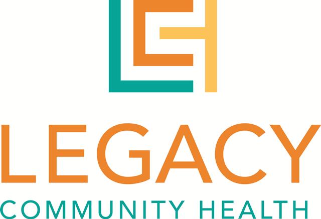 Legacy_Logo_Hi_Res_PNG.png