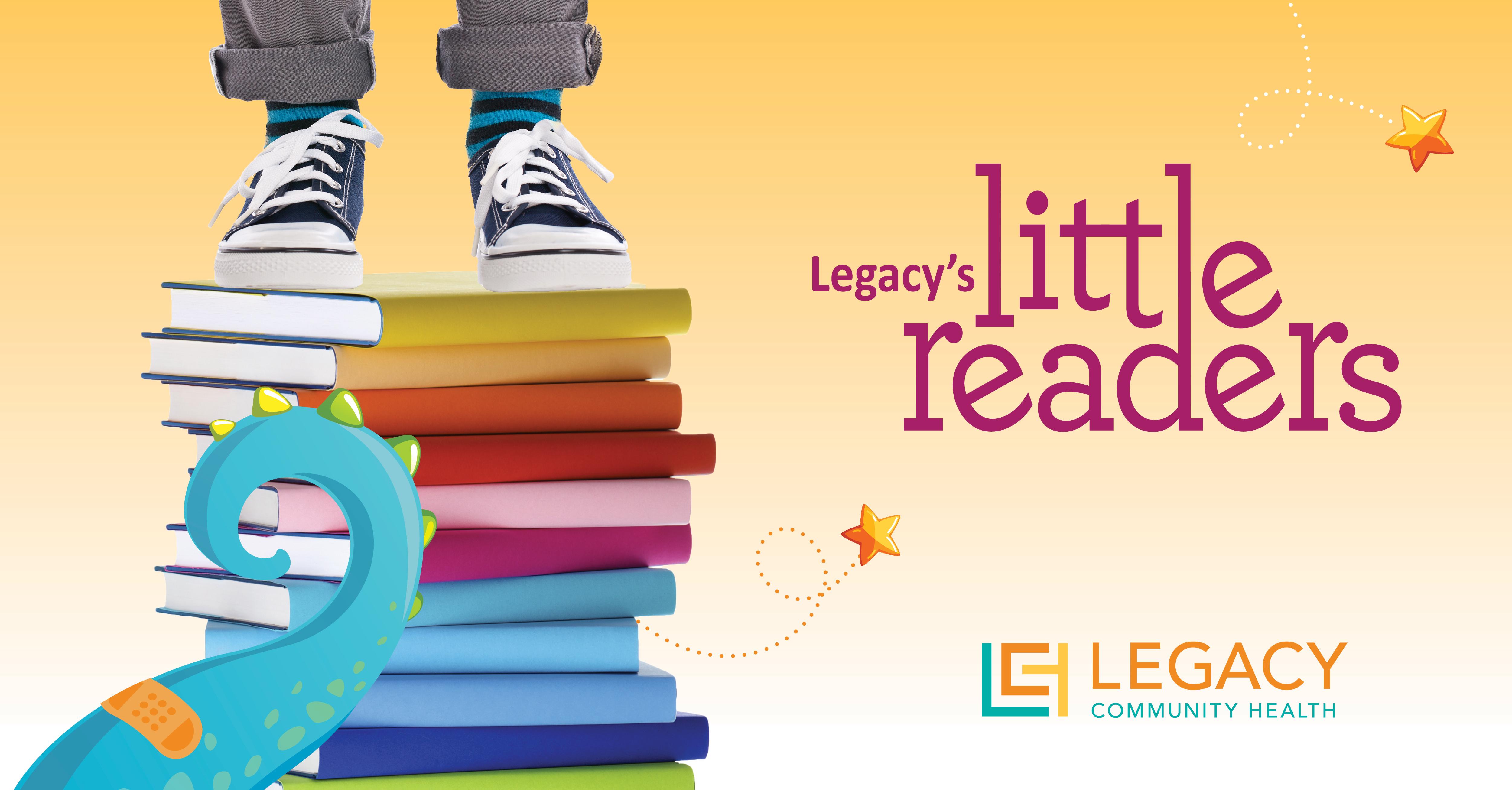3_Little-Readers-1200-x-627.jpg