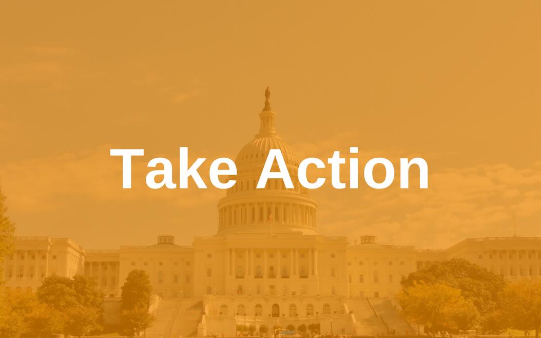 Take_Action.png