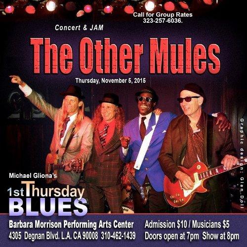 Blues_Oct_2015.jpg