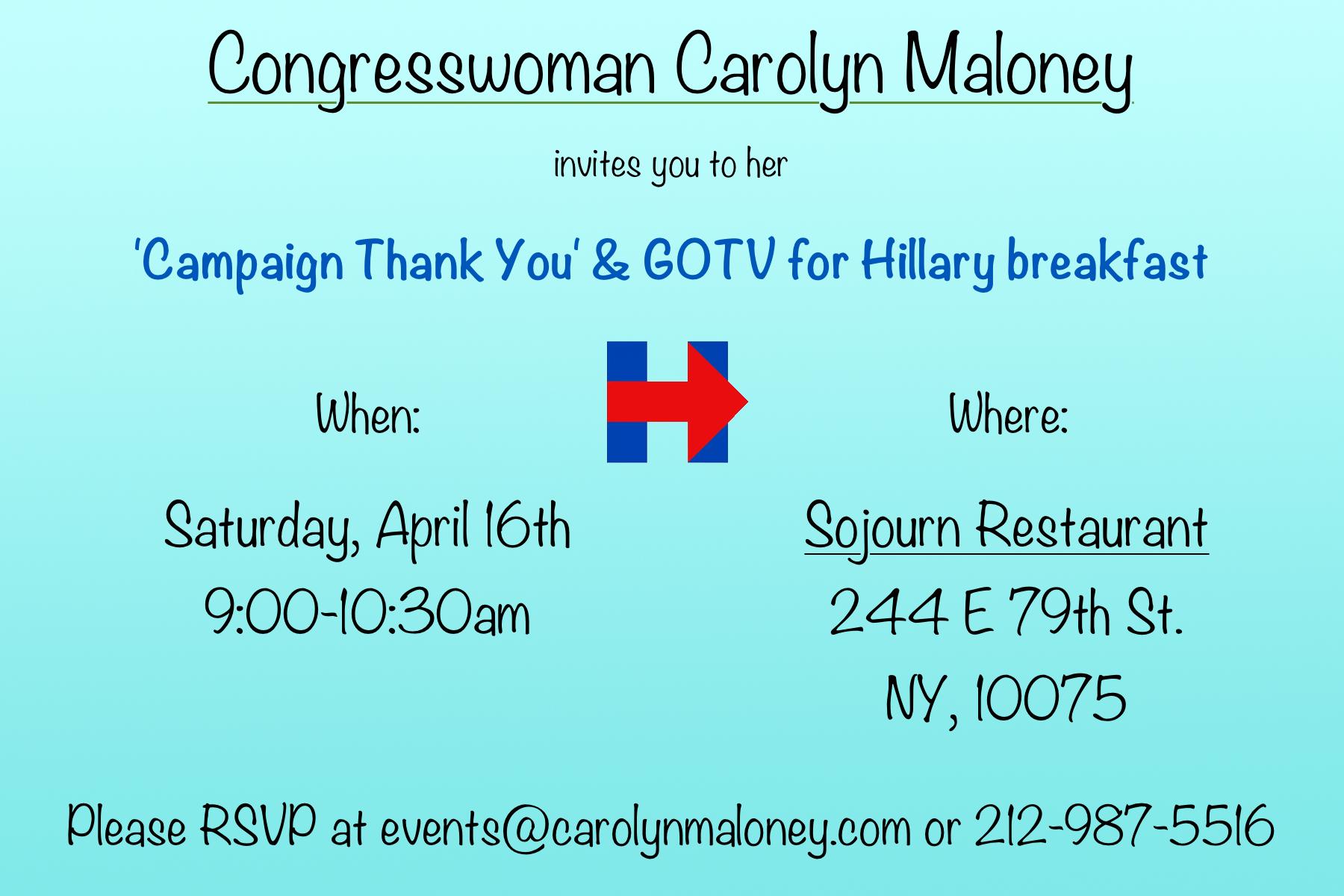 Campaign_thank_you_breakfast_invite.jpg