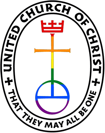 Open and Affirming Congregation