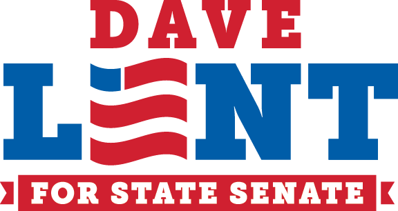 Donate - Dave Lent for Idaho State Senate