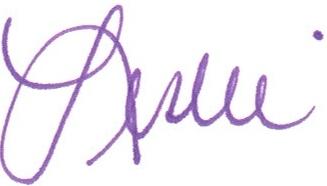 signature_(3).jpg