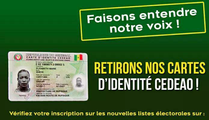 Retirons_nos_CIN.jpg