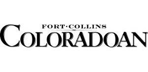 Ft Collins Coloradoan
