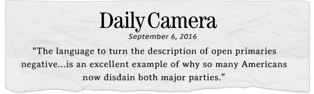 ripped_from_headlines_camera160906.png