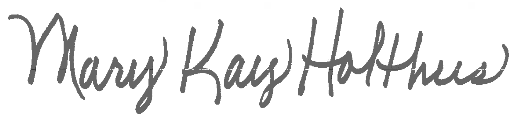 marykaysignature.png