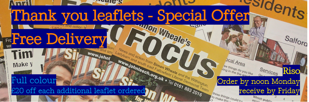 TY_leaflet_special_offer.png